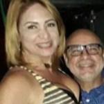 frame 01 48 12.996 e1597365118301 - Ministro do STJ revoga prisão domiciliar de Queiroz e esposa