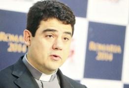 IMÓVEIS E FAZENDAS MILIONÁRIAS: Administradora de basílica negociava com empresas que tinham mesmo endereço, diz MP