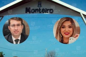CARIRI EM PAUTA: Eleições 2020 e a força da Família Henrique na política da Paraíba