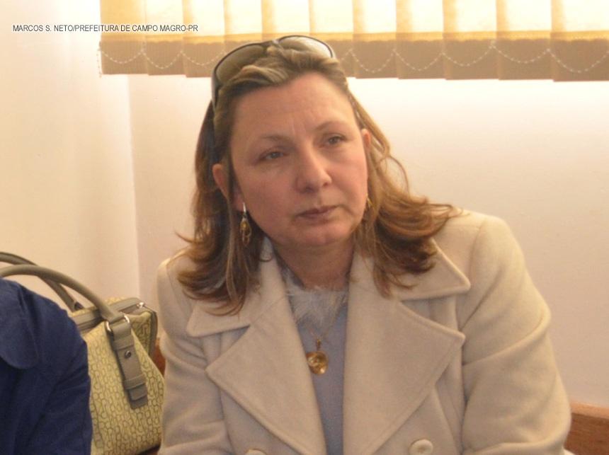 """juiza Inês Marchalek Zarpelon Paraná - Após juíza afirmar que todo negro é bandido, advogada pede nulidade da sentença """"pelo crime de racismo e evidente parcialidade"""""""
