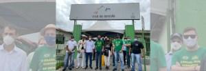 luciano hang 1 300x103 - Dono da Havan visita Campina Grande e avalia área para instalação de megaloja