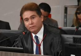Ato do TJPB disciplina procedimentos para atendimentos virtuais pelos magistrados