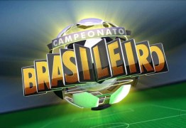 Precauções contra covid-19 farão Campeonato Brasileiro ser diferente