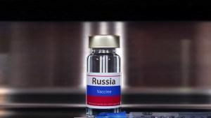 naom 5f32709b2d1bc 300x169 - Rússia diz negociar acordo sobre vacina com governo da Bahia