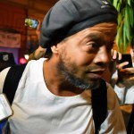 naom 5f327eb1dcca5 - Ronaldinho e irmão podem deixar a prisão no Paraguai no próximo dia 24