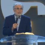 pator - Pastor Estevam Fernandes agradece por trabalho de Ruy Carneiro em favor de entidades filantrópicas