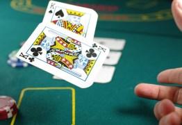 HABILIDADES MENTAIS: Poker a caminho de se tornar um esporte olímpico