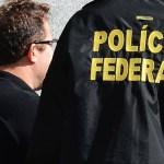 policia federal generica 4 - Operação da PF apura desvios de mais de R$ 2 milhões no SUS