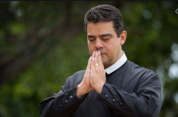 robson - Segundo MP-GO, padre Robson gastou R$ 1,3 mi em projetos para explorar minérios