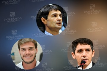 O ESCOLHIDO É? Romero Rodrigues anuncia hoje quem será o seu candidato em Campina Grande