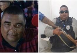 COMPLICAÇÕES NA SAÚDE: sargento da PM morre vítima da Covid-19