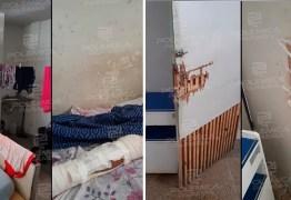 TRAUMA DO TRAUMINHA: Durante fiscalização, CRM-PB encontra irregularidades em hospital de Mangabeira