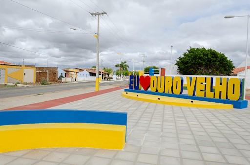 Ouro Velho ainda é o único município da Paraíba sem registrar casos de Covid-19