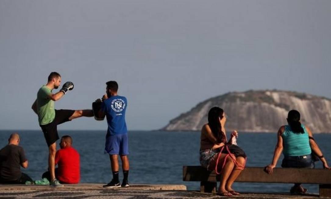 xrio.png.pagespeed.ic .NQFshp1Vzn - Brasil está relaxando medidas de isolamento além do razoável, alerta cientista