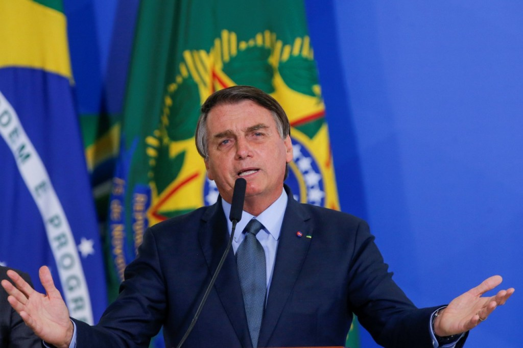 15595 541D801A0718EA3D 1024x682 - Bolsonaro participa da Cúpula da Biodiversidade da ONU nesta quarta-feira