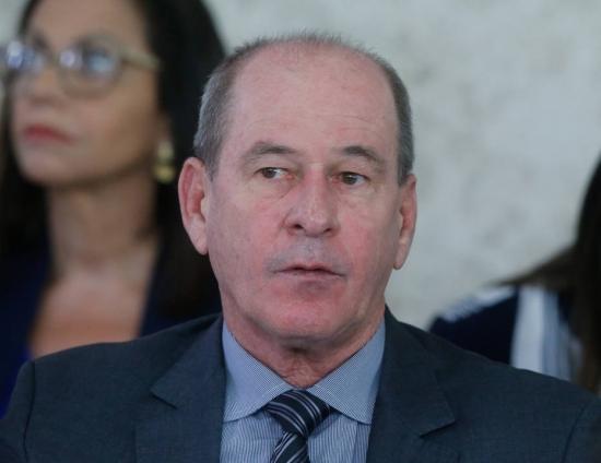 1600638407973 - Ministério da Defesa vai bancar satélite com verba da Lava Jato para a Amazônia