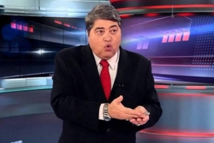 1 9zdy8b9xb3ywkavv5ocx9dc8j 15961754 - Datena diz ter 'vergonha do Brasil' e apoiadores do Bolsonaro reagem: 'comuna'