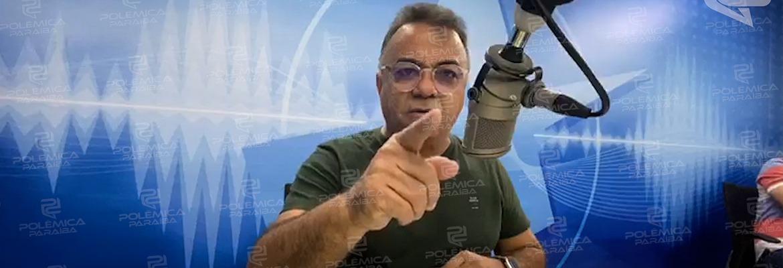 CENÁRIO POLÍTICO: três nomes avançam na disputa política de João Pessoa – Por Gutemberg Cardoso