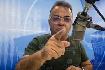 1cce42c6 35e0 4af6 aa2d ef8c6edcd183 - CENÁRIO POLÍTICO: três nomes avançam na disputa política de João Pessoa - Por Gutemberg Cardoso