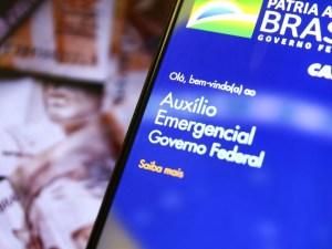 21 07 2020 app auxilio emergencial 3 300x225 - Sexta parcela do auxílio emergencial, com novo valor, começa a ser paga esta semana