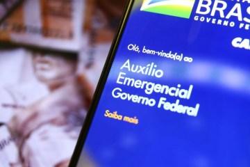 Termina nesta quarta-feira prazo para artistas solicitarem auxílio emergencial na PB