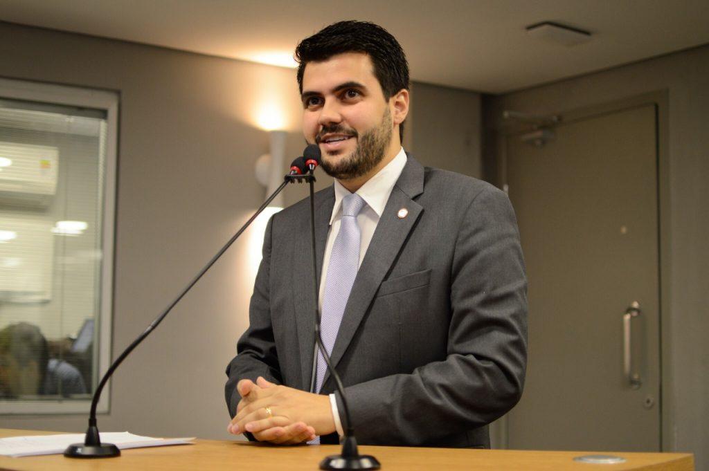 298c3ff2 e252 4fe1 ad9c ed58c3877308 1024x681 - PTB-JP define data da convenção partidária que oficializará apoio a Cícero e Leo Bezerra e lançará candidatos a vereador