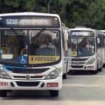 31966073357 f2870b8889 z - Transporte coletivo de João Pessoa vai operar no feriado de Dia do Comerciário com frota reduzida
