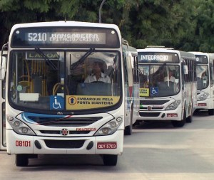 31966073357 f2870b8889 z 300x253 - Transporte coletivo de João Pessoa vai operar no feriado de Dia do Comerciário com frota reduzida