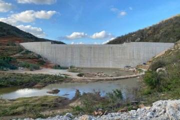 7cab6213 b199 432c a950 453315f0ec82 - Governo conclui a barragem Retiro no município de Cuité e entrega adutora até dezembro