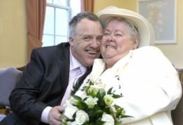 Homem larga esposa para viver grande amor com a sogra