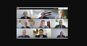 8899 300x161 - Prefeito de Jacaraú tem mais uma conta reprovada pelo TCE-PB