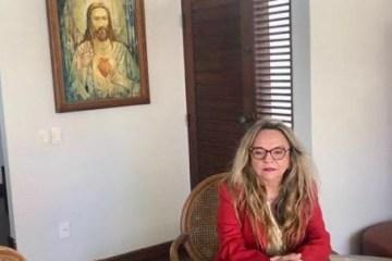 Doutora Paula destaca Saúde e Educação de Cajazeiras ao votar em proposta na ALPB