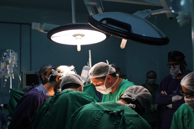 9a1aad61 a811 4f5d 9c3b 422b4658792f - SETEMBRO VERDE: Crescem números de transplantes na Paraíba