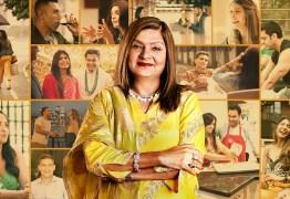 Série da Netflix mostra que o sistema de Castas ainda prevalece na Índia