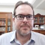 AGASSIZ - NOTA DE APOIO: Associação de Juristas pela Democracia repudia 'ataques' a advogado Agassiz Almeida; leia