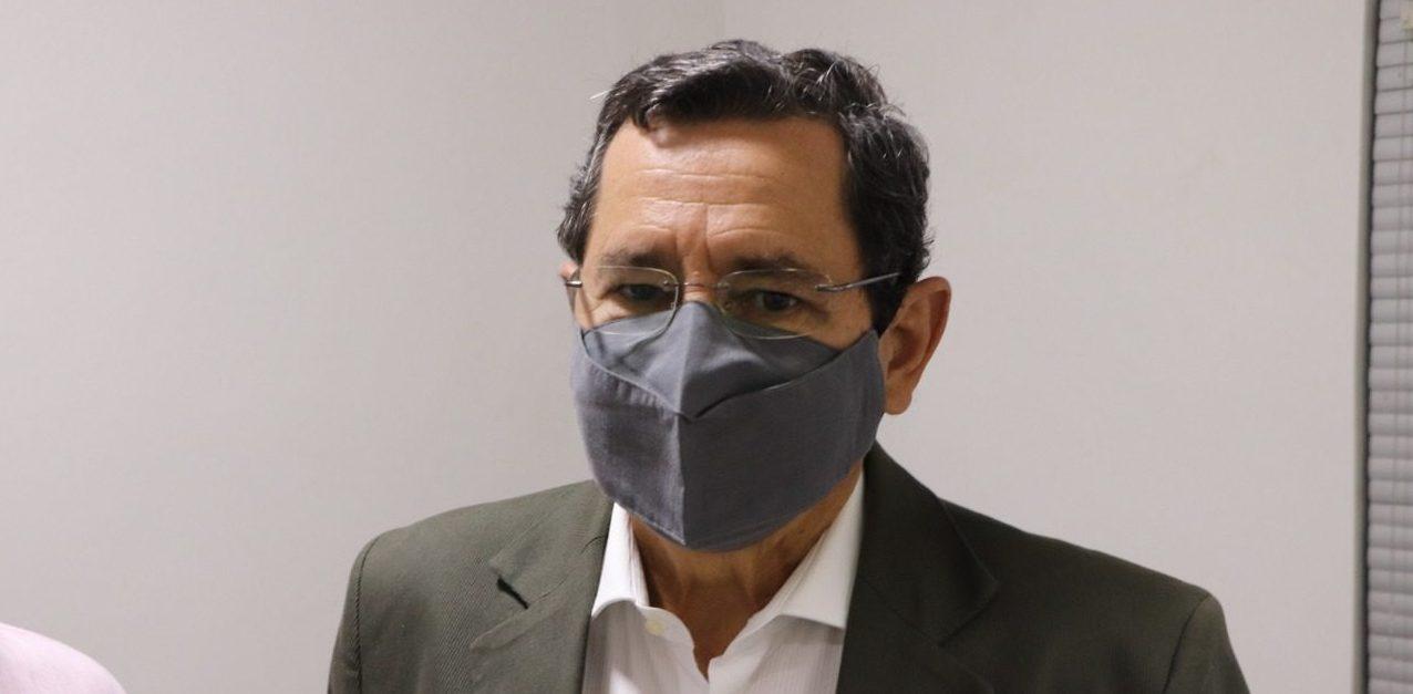 ANISIO e1601906680757 - URGENTE: Anísio Maia está apto para disputar eleições em João Pessoa – LEIA A SENTENÇA