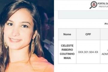 BeFunky collage 1 - PT nacional comunica ao TRE-PB que candidatura de Anísio Maia em João Pessoa está nula
