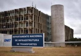 OPERAÇÃO CIRCUITO FECHADO: Polícia Federal apura indícios de desvio milionário no Dnit