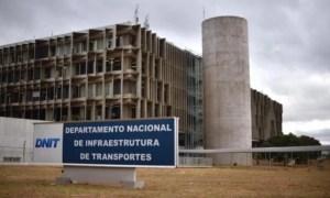 DNIT 300x180 - OPERAÇÃO CIRCUITO FECHADO: Polícia Federal apura indícios de desvio milionário no Dnit