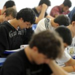 EstudantesEnem Prouni Arquivo Agência Brasil 768x512 1 - Campina Grande abre consulta pública sobre ensino híbrido