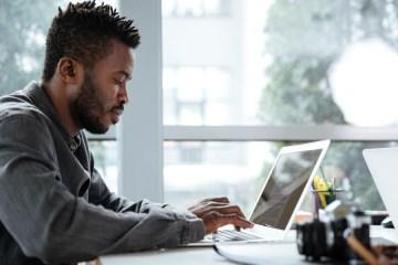 FOTO 4 1 - Plataformas na internet oferecem capacitação gratuita para quem busca emprego