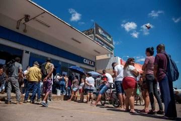 Procon-JP intensifica fiscalização para cumprimento de leis que regulam tempo de espera nas filas de bancos