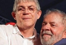 PT Nacional 'frita' candidatura de Anísio e impõe apoio a candidatura de Ricardo; VEJA ATA DA DECISÃO