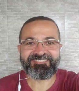 Tárcio Teixeira 259x300 - PSOL-PB protesta contra regras da Globo para debate de candidatos