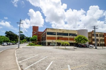 Universidade Federal da Paraiba 4 696x461 1 - UFPB inscreve em 22 cursos e eventos online até domingo