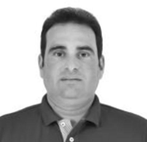 WhatsApp Image 2020 09 02 at 17.25.41 e1599078606329 - MP pede condenação do prefeito de São José dos Ramos por improbidade administrativa