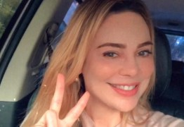 Rachel Sheherazade será demitida dos quadros do SBT