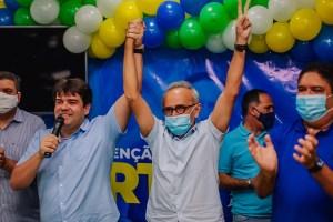 WhatsApp Image 2020 09 16 at 11.41.20 300x200 - DESISTIU DA CANDIDATURA: Eduardo Carneiro declara apoio a Cícero