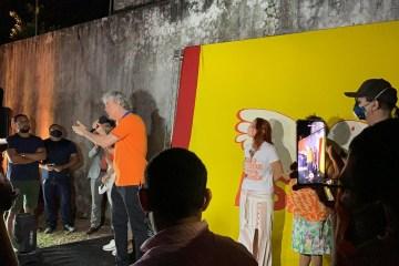 WhatsApp Image 2020 09 16 at 19.26.01 1 - Nos 70 anos da Tv Brasileira, relembre a chegada da televisão na Paraíba - VEJA VÍDEO