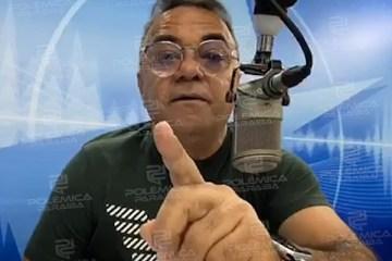 WhatsApp Image 2020 09 18 at 13.42.45 - Os candidatos presentes no debate deixaram a desejar, nota menos de 5 para todos; nota zero para Ricardo - Por Gutemberg Cardoso